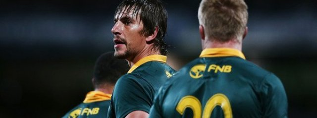 Etzebeth to become the highest paid Bok in history