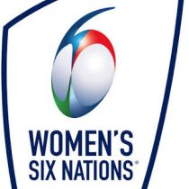 Women's 6 Nations 2019