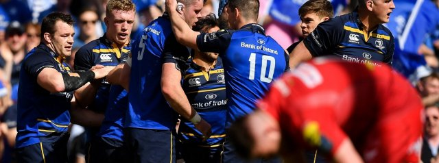 Saturday Champions Cup: Betting Verdicts