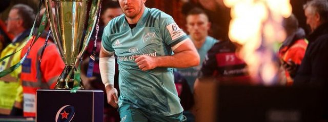 Three Juicy Round Six Champions Cup Clashes To Note