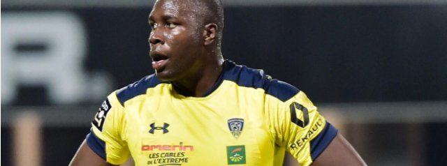Clermont's Cancoriet out for at least four months