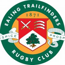 Ryan Foley Ealing Trailfinders