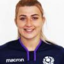 Sophie Anderson Ultimate Rugby Players News Fixtures And Live Results Ask anything you want to learn about sophie anderson by getting answers on askfm. sophie anderson ultimate rugby