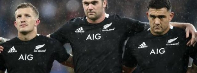 Liam Squire reportedly off to Japan