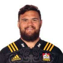 Angus Ta'avao rugby player