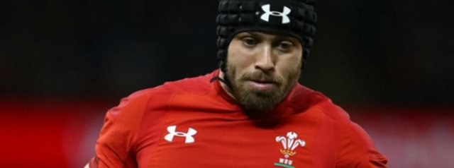 Wales release Halfpenny to make Scarlets comeback