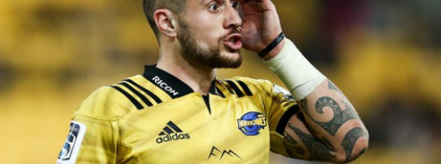 Super Rugby: New Zealand Conference Preview