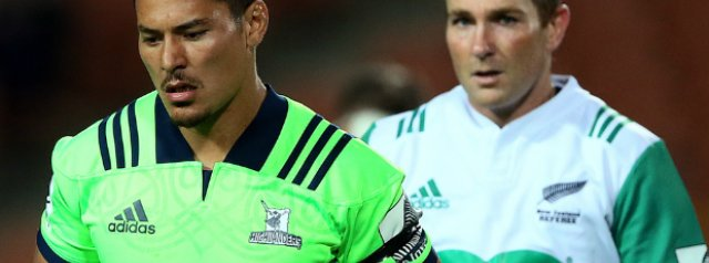 Tomkinson Escapes Punishment for Red Card