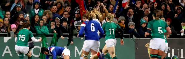 France-Womens-report