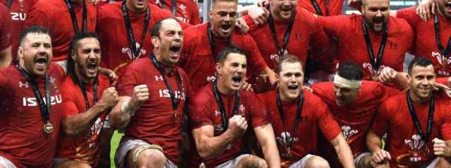 2020 & 2021 Six Nations Fixtures Announced