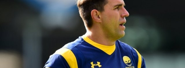 World Cup winner Olivier to retire at end of season