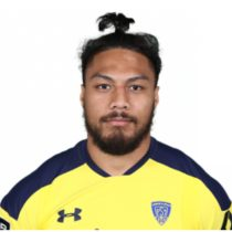 George Moala rugby player
