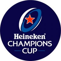 Champions Cup Qualification Playoff