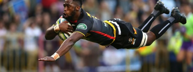 Stormers hold Crusaders to dramatic draw after Lions win thriller