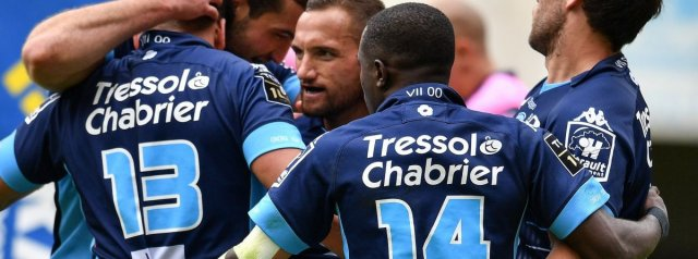 Bordeaux collapse to costly defeat, Stade hopes dashed by Montpellier