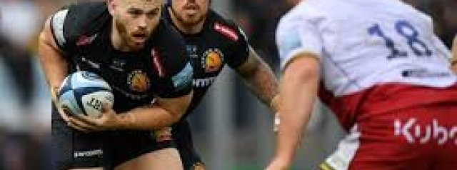Key Match-Ups: Exeter vs Northampton