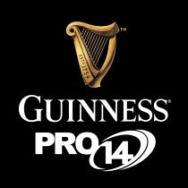 2019/20 PRO14 Fixtures Confirmed   Ultimate Rugby Players