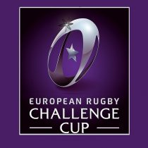 Challenge Cup 2019/20
