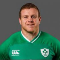 Sean Cronin rugby player