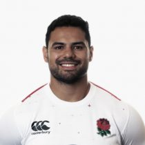 Ben Te'o rugby player