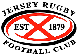 Jersey Reds invited to take on Russian national team in