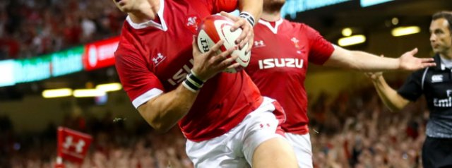 World announces immediate law amendment following contentious Wales try