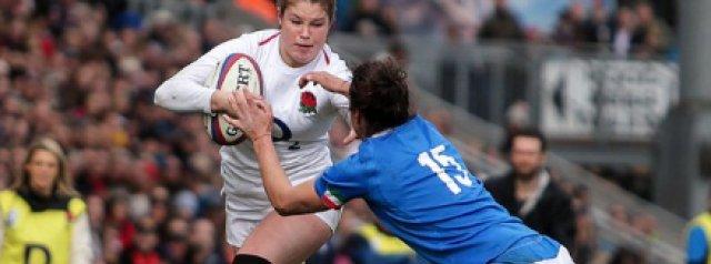 Women's Six Nations 2020 Fixtures Revealed!