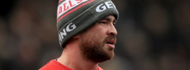 Danny Cipriani, Dylan Hartley and Mike Brown speak out on England snubs