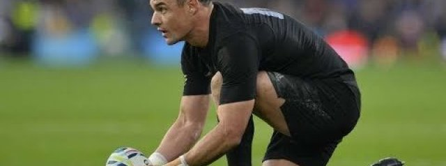 10 Best Individual RWC Performances in History!