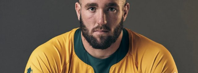 Wallabies lock pens new long-term deal with Rugby Australia