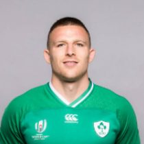 Andrew Conway rugby player