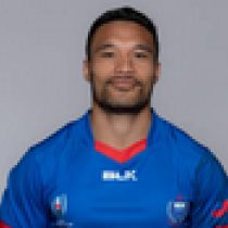 Dwayne Polataivao rugby player