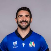 Tito Tebaldi rugby player