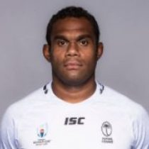 Leone Nakarawa rugby player