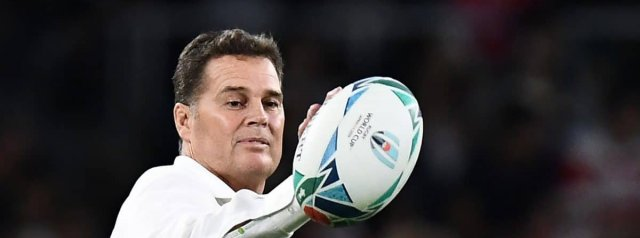 Springboks push right buttons and eject hosts Japan