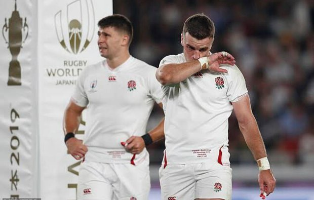 japan-england-rugby (1)