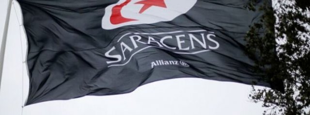 Saracens hit with £5m fine & points deduction for salary cap breach