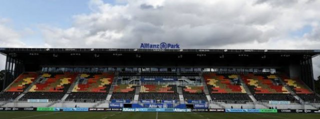 Saracens to appeal against 35-point deduction and £5.36million fine