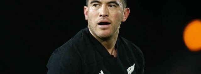Toulon losing faith in injured Milner-Skudder