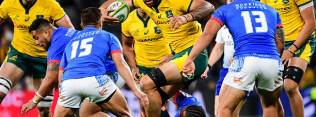 Wallabies looseforward pens a new long term deal