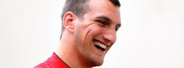 Sam Warburton and Byron Hayward join Wales coaching staff