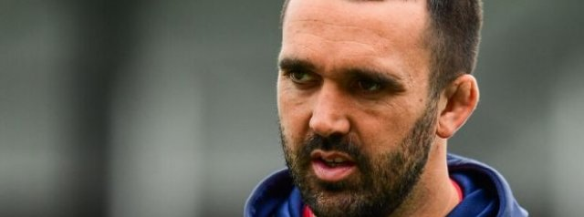 Jonathan Thomas to rejoin Warriors as Forwards Coach