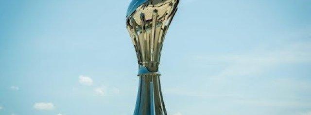 Challenge Cup Highlights: Agen v Edinburgh