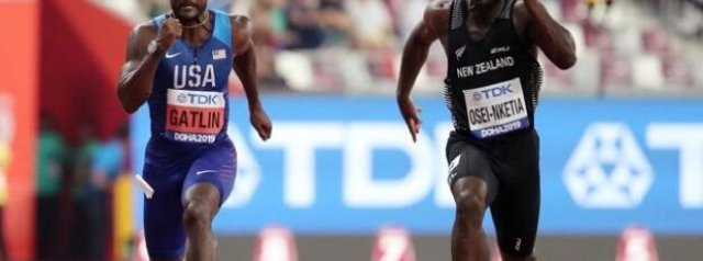 Sevens coaches blown away by son of New Zealand's fastest man