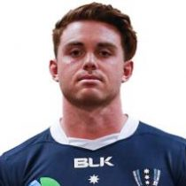 Andrew Kellaway rugby player