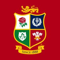 British & Irish Lions Tour 2021