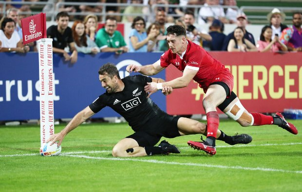 world-sevens-series
