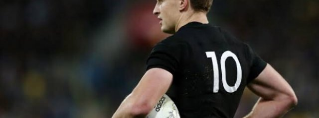New Zealand Rugby Awards Nominees