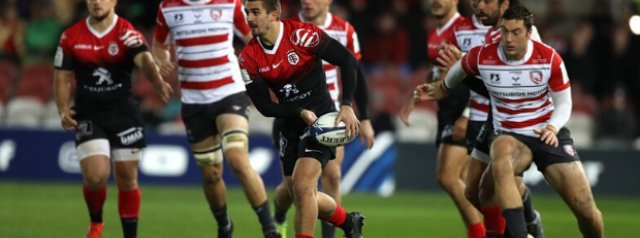 Can Toulouse claim a fifth Champions Cup title season?