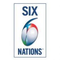 Six Nations Logo